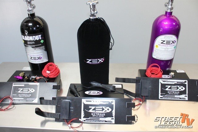 ZEX Bottle Heaters - Which One Should You Choose?