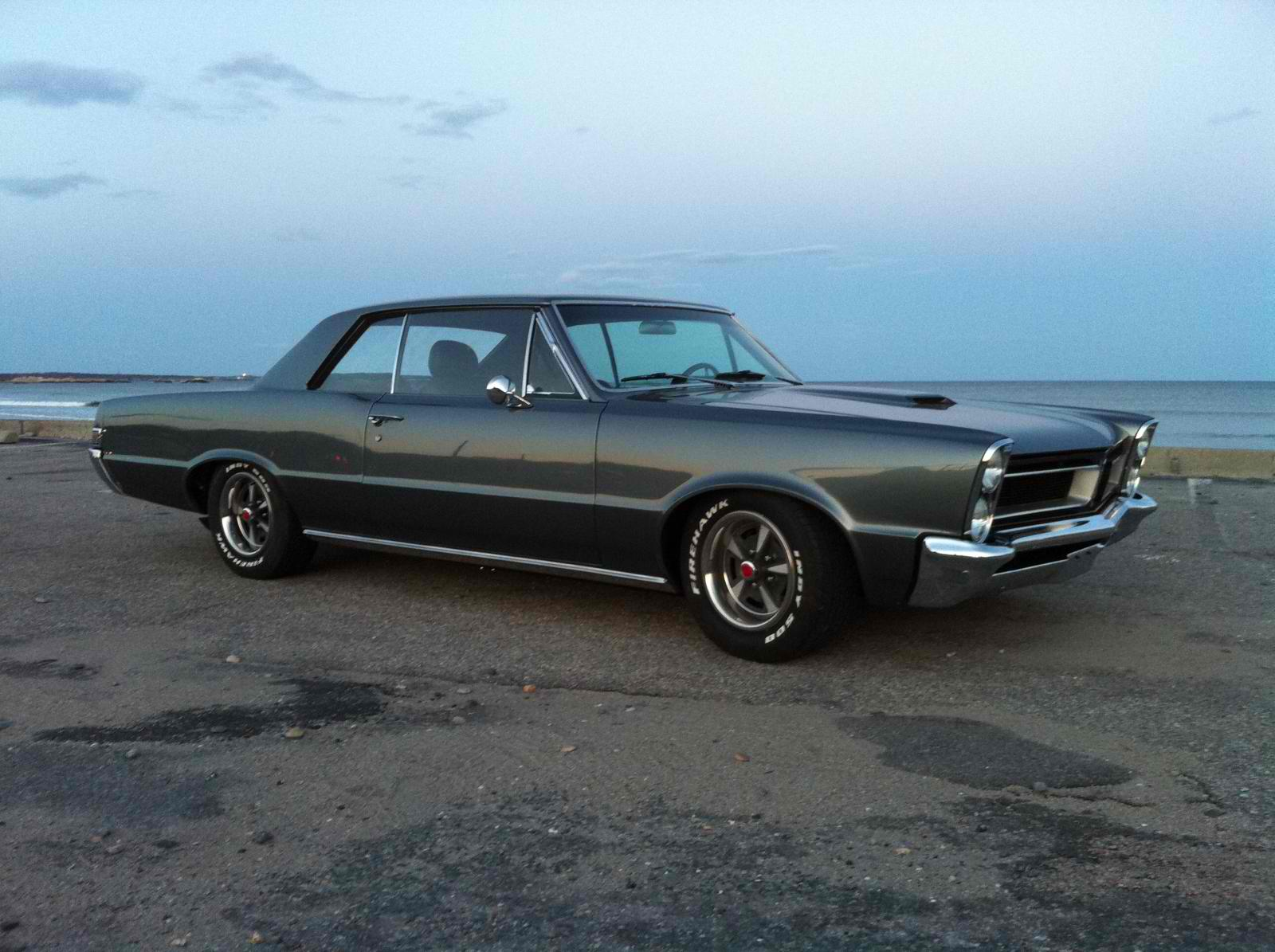 Sale further 66 Chevelle Ss Craigslist moreover Random Picture Thread Work Warning T20030p3699 additionally 1966 Chevrolet Chevelle Pictures C3652 together with 1965 chevy impala ss convertible. on 1966 chevrolet 427 ss chevelle