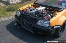 VW-Golf-LS1-V8-Dala-Performance-5