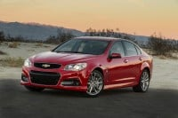 2014-Chevrolet-SS-026-medium