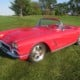 Ron Yingling Takes A Hands-On Approach To Building The Perfect '62 Corvette