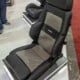 SEMA 2018: Recaro Unveils Five New Seats For A Broad Audience