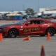 SCCA CAM Challenge: Nationwide Autocross For New And Classic Muscle