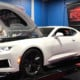 New Bolt-On Record Holder Sixth-Gen ZL1 Goes 10.04 At 137 MPH
