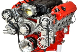LT-Engine Swap-Parts Guide: Here's What You'll Need To Get It Done