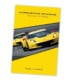 Book Review: Corvette Racing – The First 20 Years