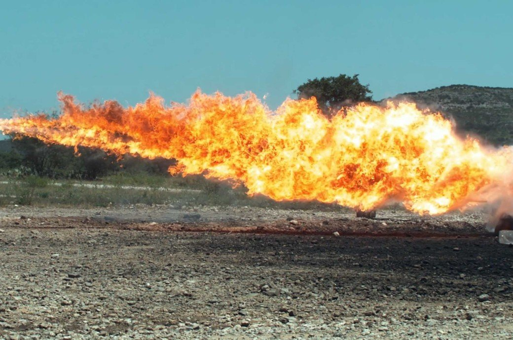 Fire And Ice: Optima Battery Goes To Extremes