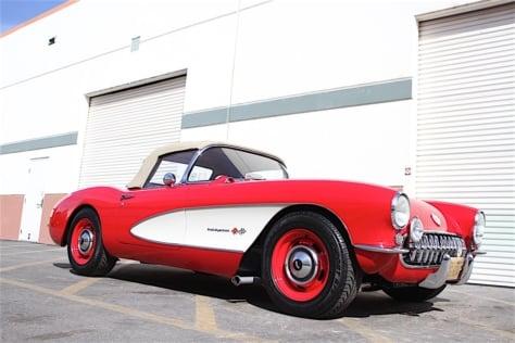 1957-Corvette-Gallery-Shots-Jenna30