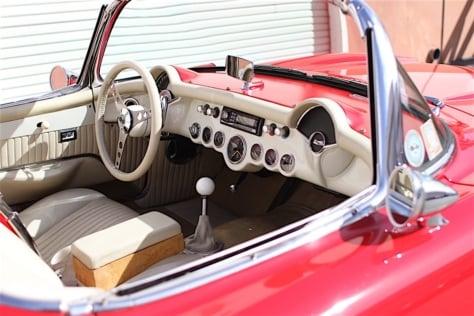 1957-Corvette-Gallery-Shots-Jenna32