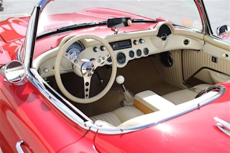 1957-Corvette-Gallery-Shots-Jenna33