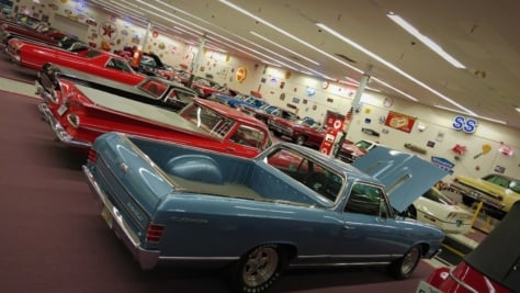 rick-treworgys-muscle-car-city-punta-gorda-florida-0037